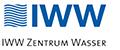 Logo IWW Zentrum Wasser