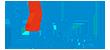 Logo VKU e. V.